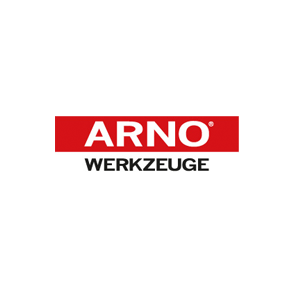 Logo Arno Werkzeuge