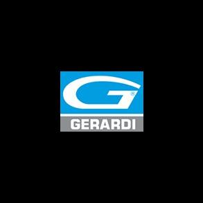 Logo Gerardi