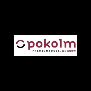 Logo Pokolm