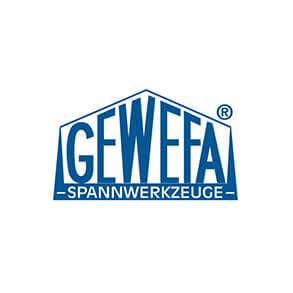 Logo Gewefa