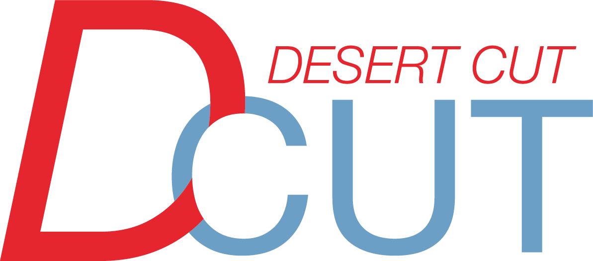 Desert Cut Logo_Farbe-final