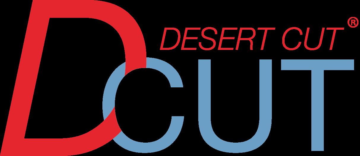 Desert Cut Logo_Trademark