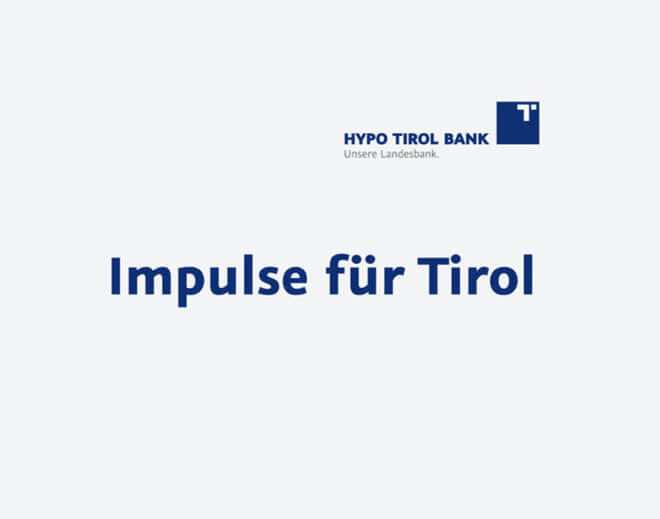 impulse_tirol