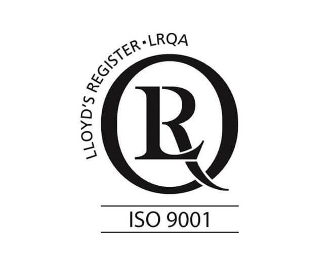 lrqa_iso