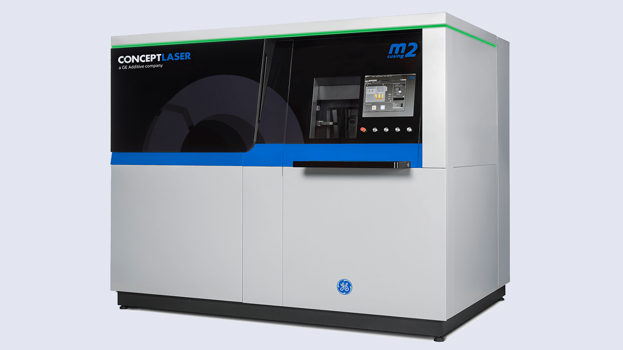 Concept-Laser-M2