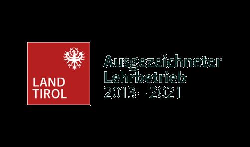 Ausgezeichneter Tiroler Lehrbetrieb-4